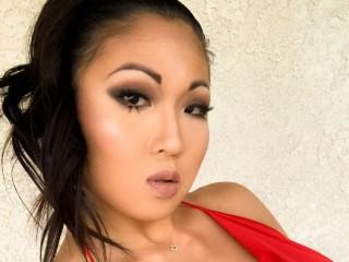 Sexy_Nyomi_Star