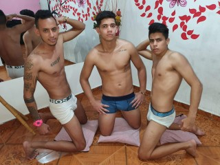 dirty_xxxboys