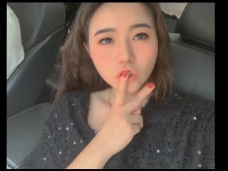 Qianbabey