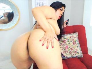 Ava_Hot_Ass