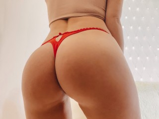Sexy_backXxX