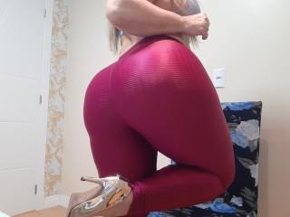 Marcia_bumbumgg