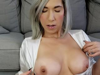 misshornymiss