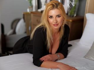 NatashaParkerr