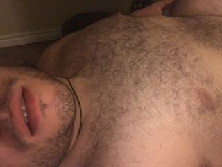 Gay hairy mature webcam chat sex