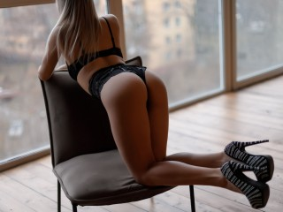 Mila_Kisss