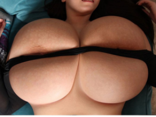 Natashaa_boobsxxx