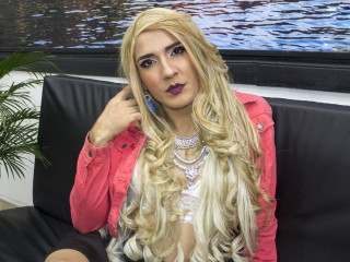 LadyViolett