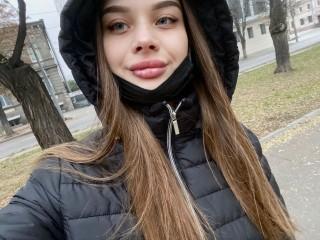 SharonMilk
