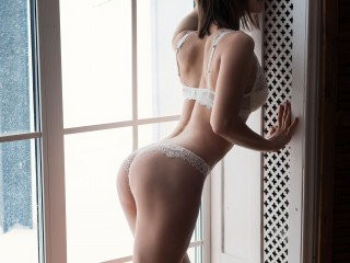 Teeny_Leyla