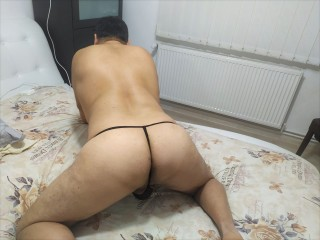 Chat with BIsexual45