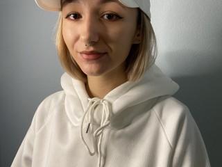 RachelJester