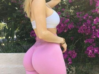 xTastyBooty photo 5