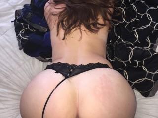 Molly_miller
