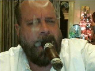 CigarBear83