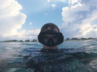 surferboytoy