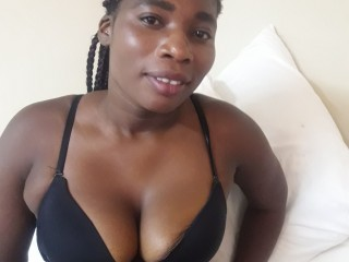 sweet69pussy69's Picture