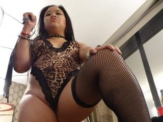 Veronica_Smith69