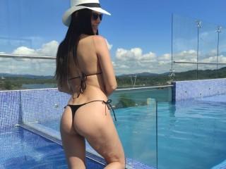 Miraanda_Queen