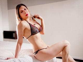 Elena_Milf's Picture