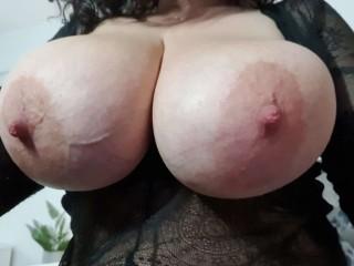 SweetBoobs42DDD