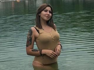 OliviaPrincesa
