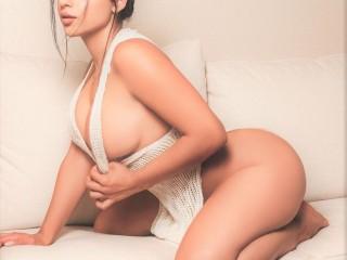 AshleyRubio