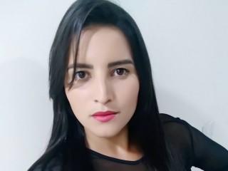 VickyLoren