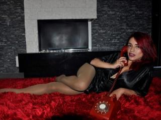 ScarletGoddes's Picture