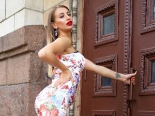 VeronikaLuv's Picture