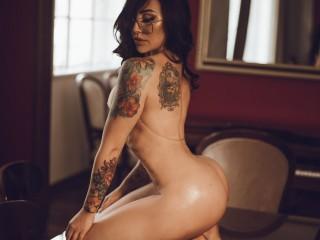 Martina_Rivera