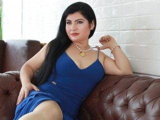 AmeliaLorenzo