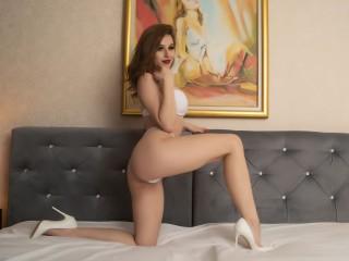IvyKenna photo 2