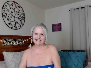 Catherinexx's Live Cam