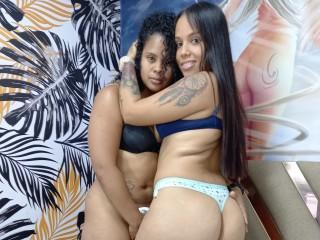 churcaandmona's Live Cam