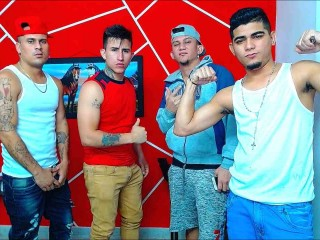 king_boys_men