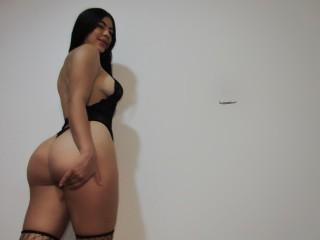 Karen_Miranda
