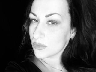 AnastasiyaLi's Picture