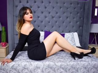 IsabellaRouse