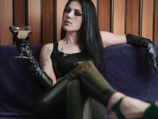 AmyDane's Picture