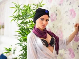 AminaArabian's Picture
