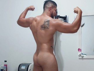 PIPE_BIGCOCK