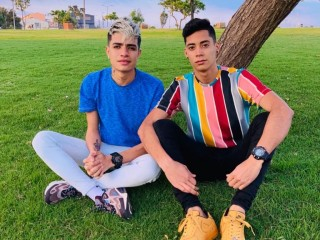 boys_hot_latin