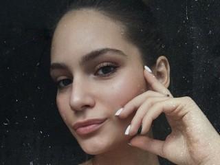 iLera's Picture