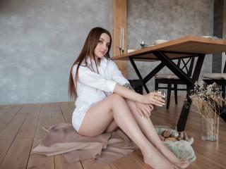 Jullia_Grey