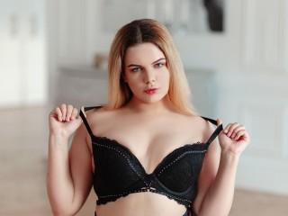 Penelope_Conte