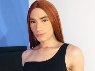 michelle_sexy