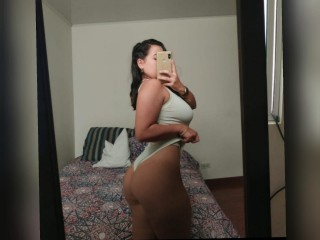 Alejandra_williams