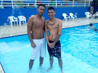 boys_hot_x