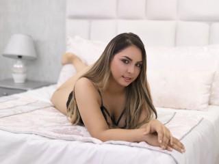 ChloeDeckker